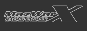 Mazworx Racing Engines