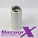 14mm Fuel Injector Bungs (set of 4) - 10205