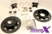 Drag Race Front Brake Kit S13/S14  - 81120