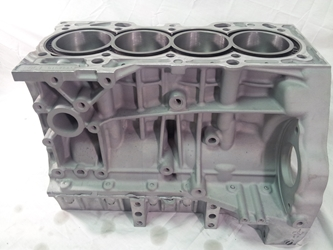 F20C Sleeved Block Civic, EF, EG, EK, F-series, CRX, Integra, DA9, vtec, RSX, S2000, S2K