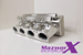 Mazworx Billet SR20VE Race Intake Manifold Assembly for 12 Injectors - 11198