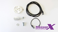 Mazworx SR20 Hall Sensor Kit