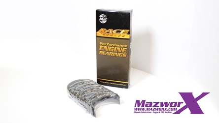EJ20/25 ACL Race Rod Bearing