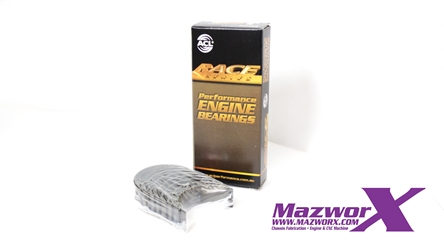 EJ25 ACL Race Main Bearing