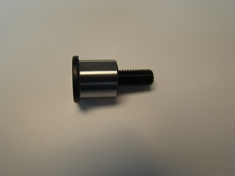 Nissan SR20 Adjustable Chain Guide Bolt