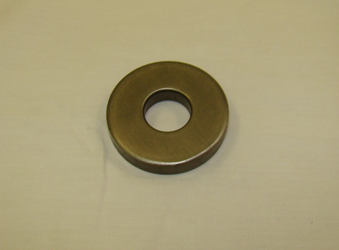 Nissan SR20 Crankshaft Washer