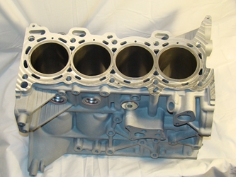 H-Series Prepped Block Civic, EF, EG, EK, H-series, CRX, Integra, DA9, vtec, RSX