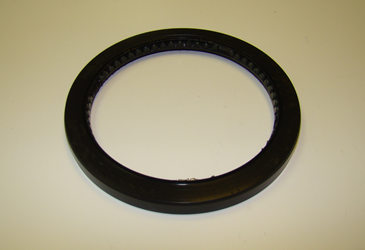 Nissan SR20 Rear Main Seal