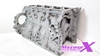 SR20 Sleeved Block Mazworx, nissan, sr20, sr20det, sr20ve, darton sleeves, darton sleeves sr20