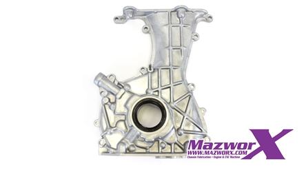 Nissan SR20VE Oil Pump