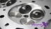 SR20VE Stage 3 Cylinder Head Turbo - SR20VE H Stg 3