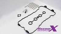 Mazworx Spec Valve Cover Gasket Kit