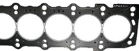 Apexi Metal Headgasket, RB26, 86/1.5