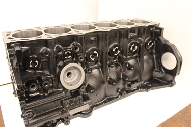 2JZ Block Stage 3 Supra, Toyota, 2JZ, 2JZ-GTE, MKiii, MKV, IS300, GS300, Soarer, SC300,