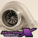 Garrett GTX3582R Turbocharger - 803715-5001S