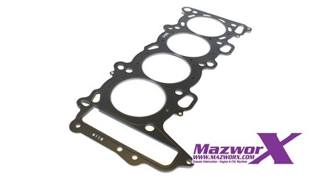 Mazworx 90mm SR20 Head Gasket