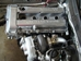 Mazworx SR20 Top Mount Manifold and Precision Turbo Combo - 95735A425 x4 70001 T3 70200 PTE 505-5858.T3.82.VB
