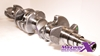 Nissan RB26 Crankshaft OEM