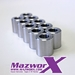 Mazworx SR20 Main Stud Spacer - 11120