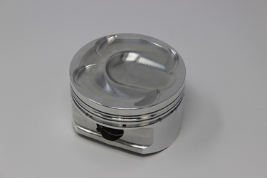 CP Pistons, Ford 2.0L