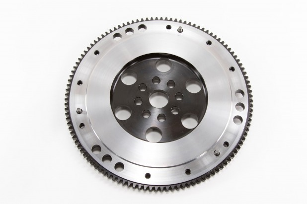 Competition Clutch Flywheel, D2B
